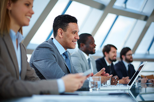 boardroom training course in contract law